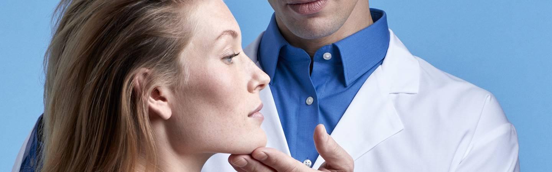 La Roche Posay expertos en dermatología