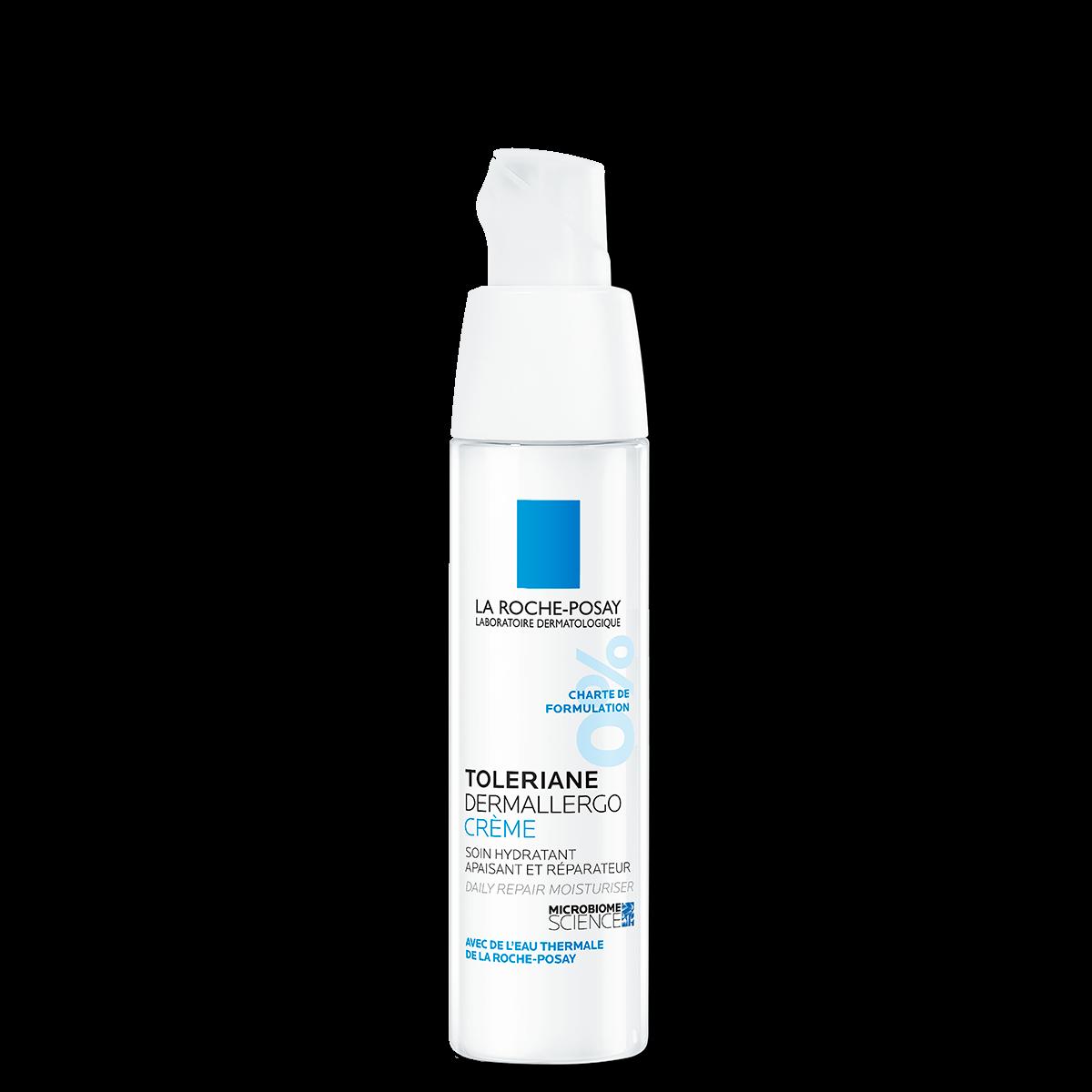 lrp-toleriane-dermallergo-creme-front-packshot-FSS