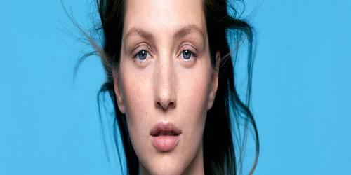 TOLERIANE - Piel sensible o con tendencia alérgica