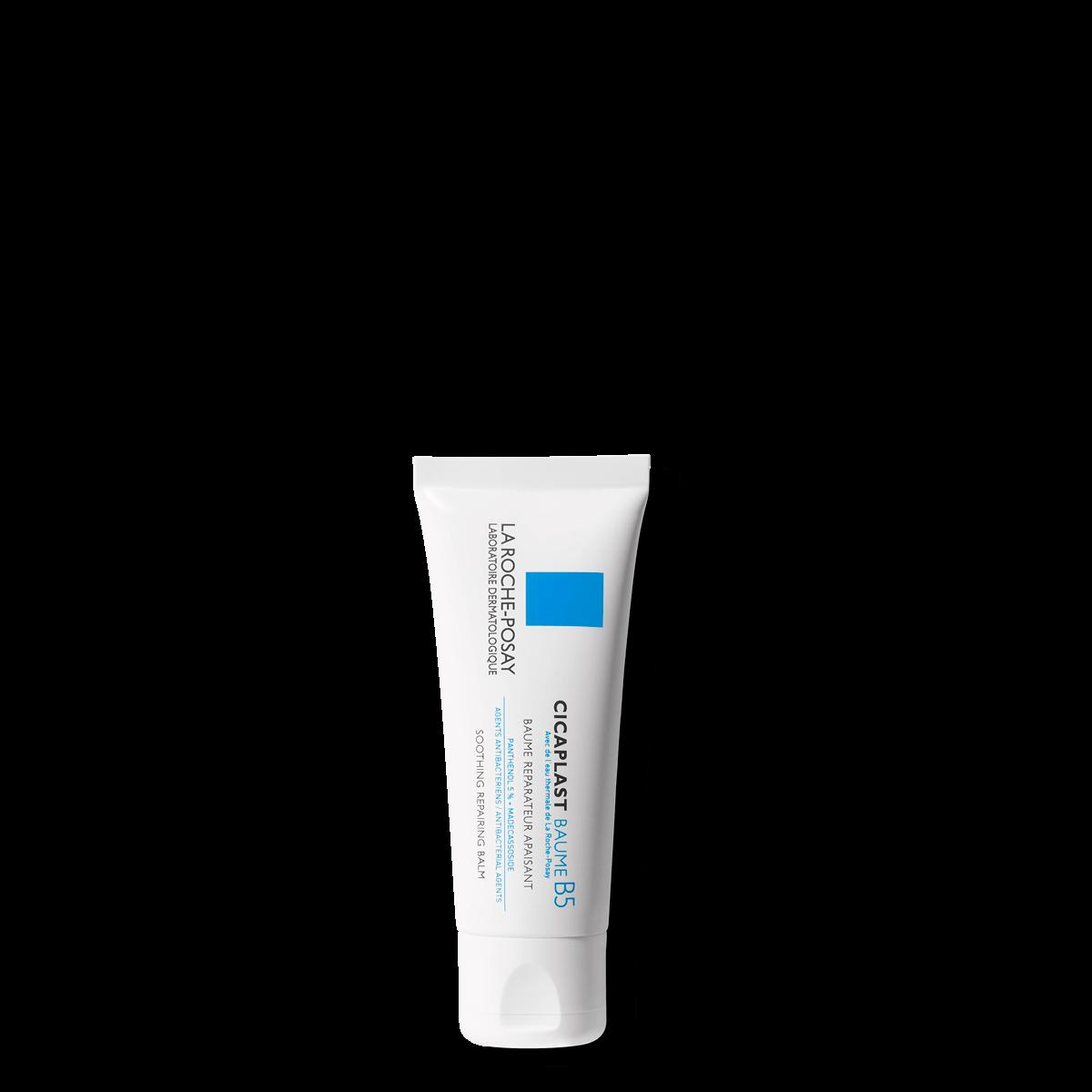 La Roche Posay ProductPage Damaged Cicaplast Baume B5 40ml 33378724129