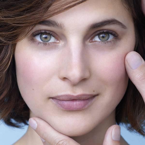 Artículo sobre el acné - imagen principal