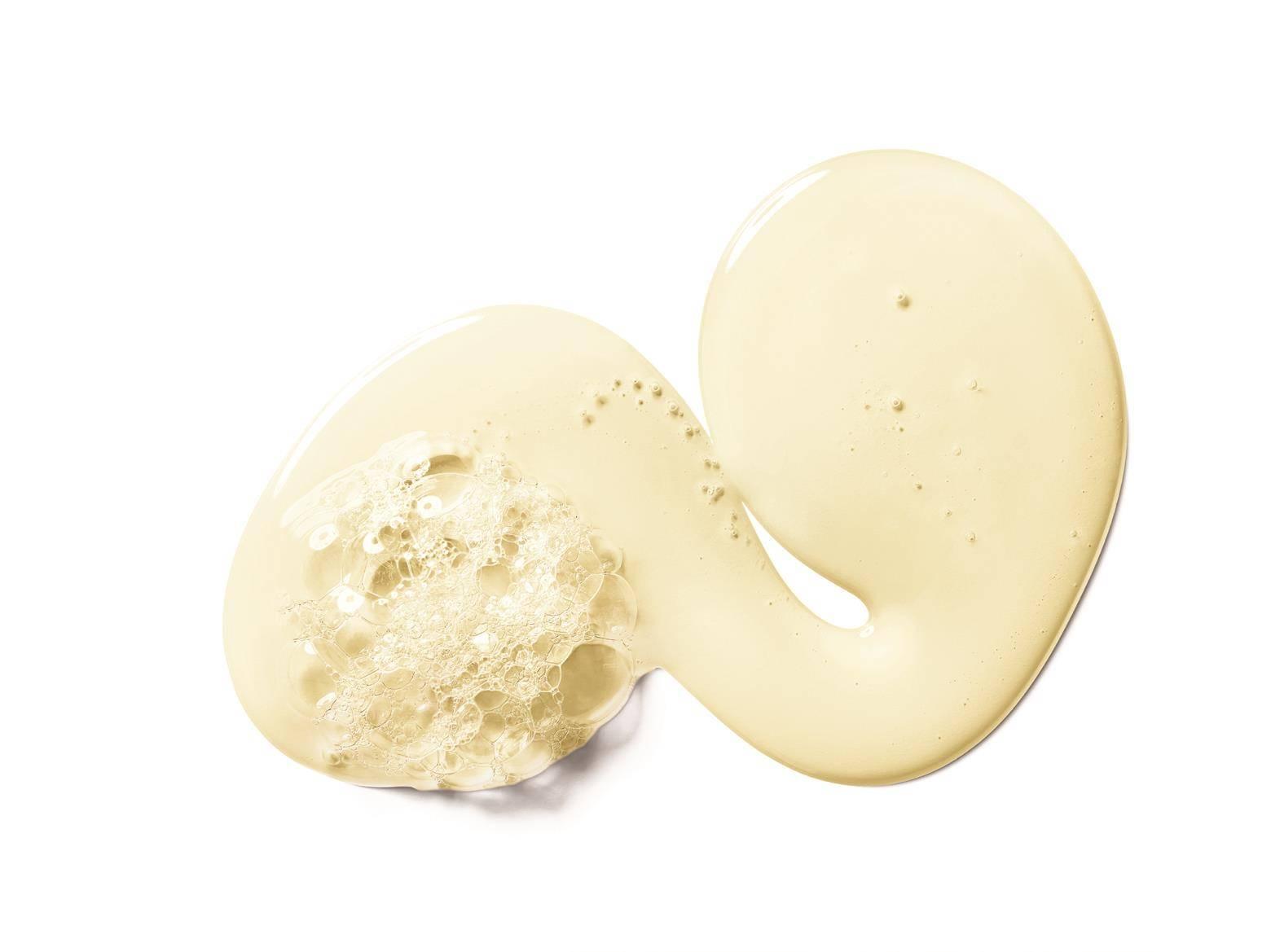 Larocheposay ProductPage Eczema Lipikar Huile Lavante Texture