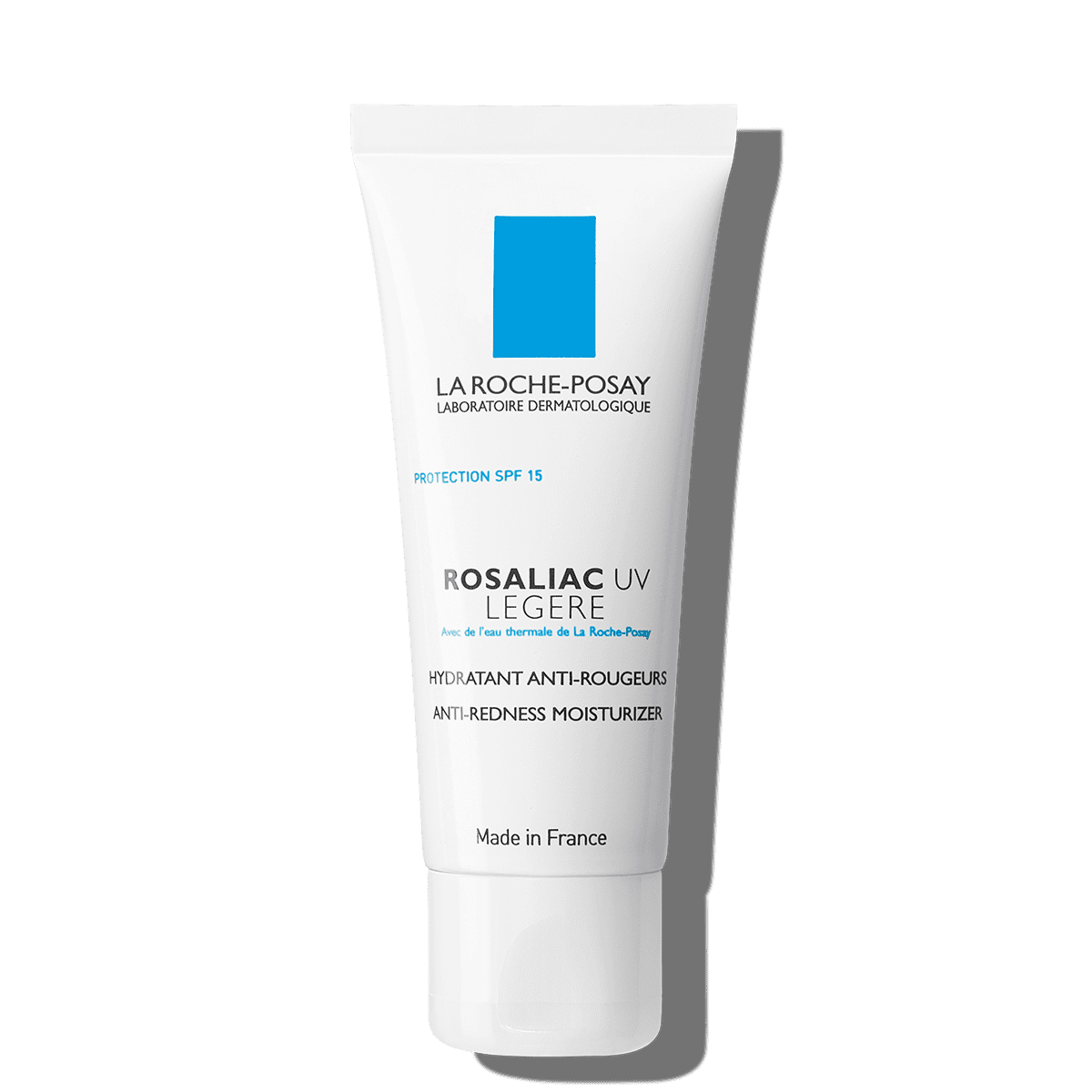 La Roche Posay ProductPage Face Care Rosaliac UV Light Spf15 40ml 3337