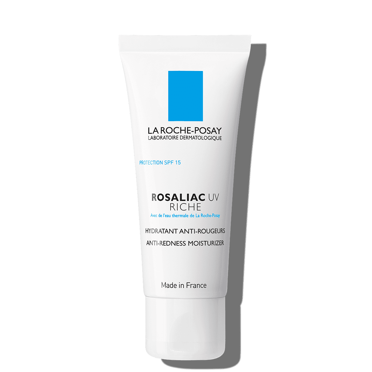 La Roche Posay ProductPage Face Care Rosaliac UV Rich Spf15 40ml 33378