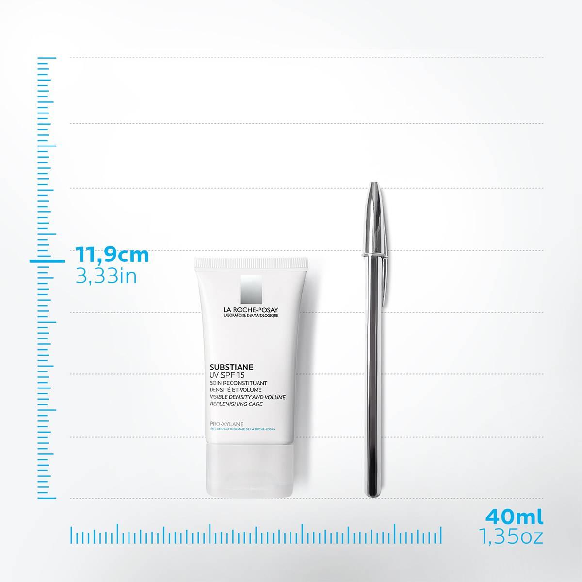 La Roche Posay ProductPage Anti Aging Cream Substiane UV Spf15 40ml 33