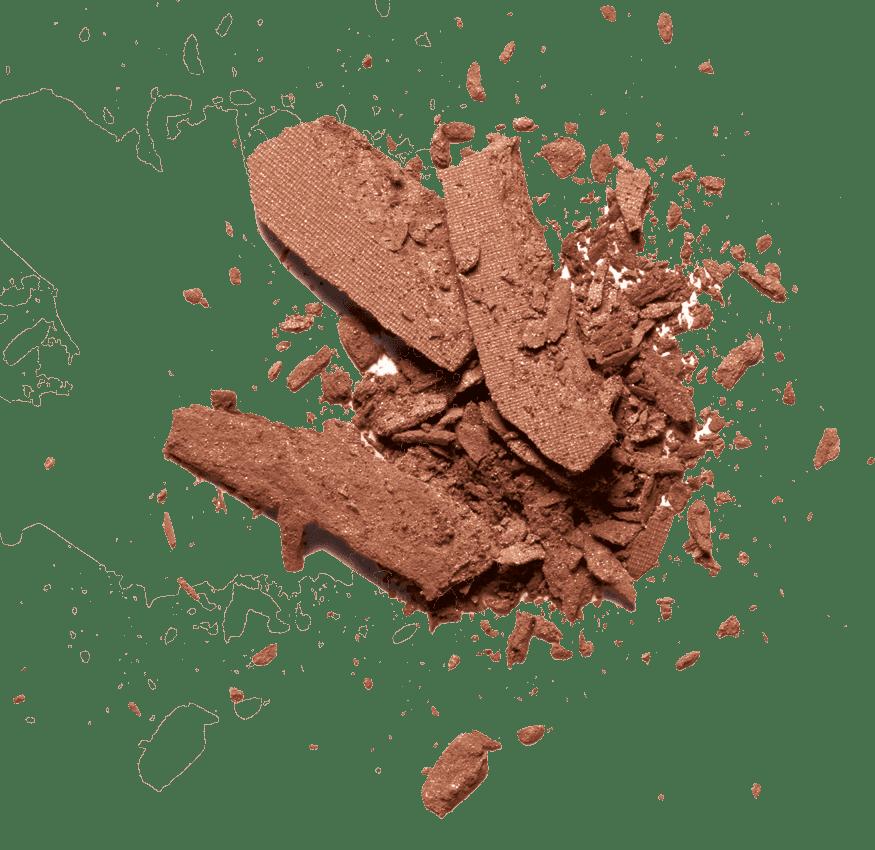 La Roche Posay Sensitive Toleriane Make up BLUSH_SweetToffee 333787241