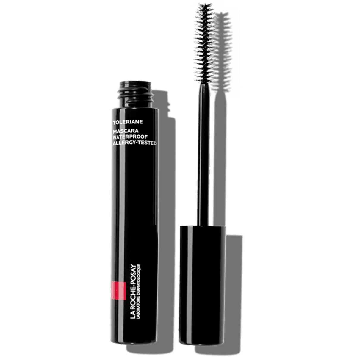 La Roche Posay Sensitive Toleriane Make up WATERPROOF_MASCARA_Black 33