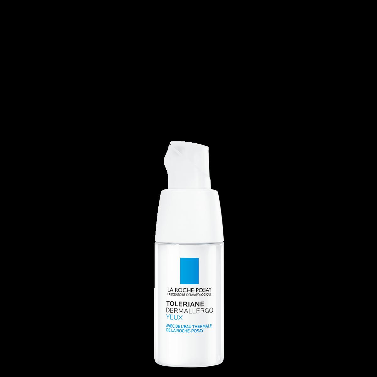 lrp-toleriane--dermallergo-eyes-front-packshot-FSS