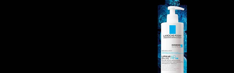 Lipikar Baume