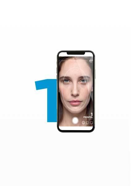 https://www.laroche-posay.es/-/media/project/loreal/brand-sites/lrp/emea/es/simple-page/landing-page/spotscan/laroche-posay-landingpage-spotscan-7_telephone.jpg