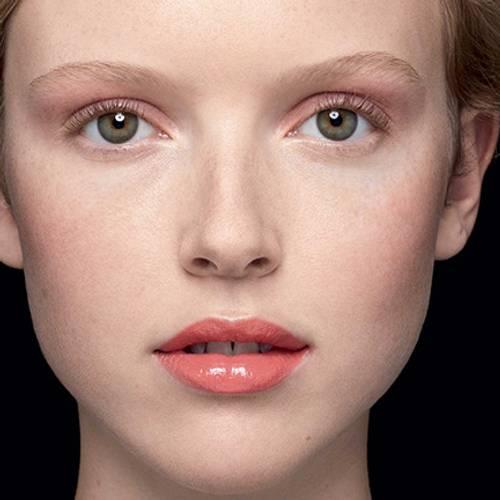 Larocheposay SubCategoryPage Sensitive Skin Make up for sensitive skin