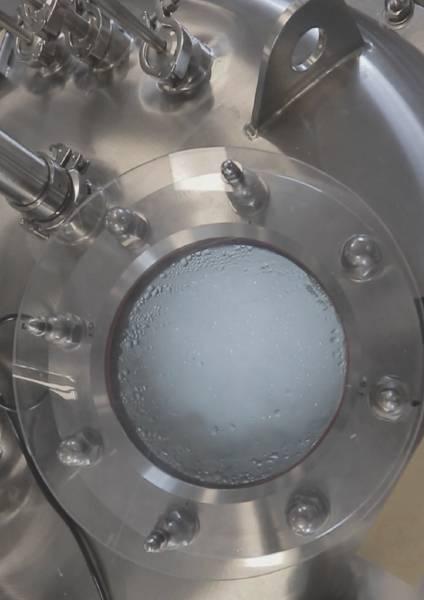 https://www.laroche-posay.es/-/media/project/loreal/brand-sites/lrp/master/dmi/simple-page/landing-page/microbiome-hub/laroche-posay-landingpage-microbiome-science-flipcard7.jpg